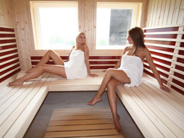 Hotel Mangart Wellness Bovec